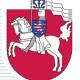 Stadtverordnetenversammlung Marburg wählt neuen Bürgermeister und Stadträtin