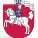 OB-Wahl in Marburg – Thomas Spies und Dirk Bamberger am 28. Juni in der Stichwahl