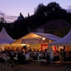 Ab 16. Juni Marburger Ramadanzelt
