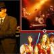 Russenparty, Rhythm n Blues, Piratenmusik und Liveelektro