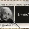 Physiker und solche die es werden wollen