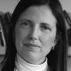 Claudia Pineiro liest DIE DONNERSTAGSWITWEN