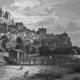 Holzbrücken im 19. und 20. Jahrhundert Vortrag im Staatsarchiv