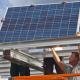 Forschung senkt Kosten der Energiewende – Energiewende spart 570 Milliarden bis 2050