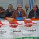 Sommerfest SPD – Partei, Prominenz, Songs und Polittalk