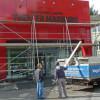 Theaterpaten-Aktion für Landestheater Marburg
