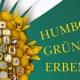 Humboldts Grüne Erben – Botanischer Garten und Botanisches Museum 1910 bis 2010