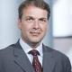 FDP-Kandidat zur OB-Wahl Behlen will Transparentes Marburg