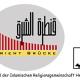 Infoabend zum Bau einer Moschee in Marburg