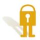 Sicherheit und Datenschutz bei Google-Diensten