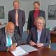 Marburger Pharmazie kooperiert mit Fachhochschule Aachen