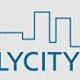CITYNET Workshop POLYCITY Abschlusskonferenz und Exkursion