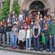 Internationale Sommerschule Visuelle Neurowissenschaften für 30 Nachwuchswissenschaftler