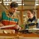 Studie belegt: 1,5 Millionen Menschen in Westdeutschland zwischen 25 und 34 Jahren ohne Berufsabschluss