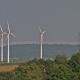 Spielräume für Windenergienutzung durch Landesentwicklungsplan eingeengt