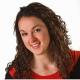 MdL Angela Dorn (GRÜNE) zum Thema: Vormals Sicherungswahrte in Marburg
