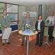 Chemikum entwickelt Strahlkraft für Marburg