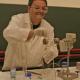 Chemikum bietet zwei Wochen offene Vorträge