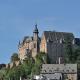 Schrägaufzug zum Marburger Schloss kann nicht gebaut werden