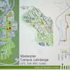 Informationsabend zur Entwicklung von Campus Firmanei und Campus Lahnberge