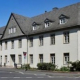 Islamische Studien in Marburg und Gießen