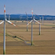 Strompreisentwicklung: Beeinflussen erneuerbare Energien tatsächlich den Strompreis?