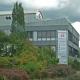 Stadtwerke Marburg auf dem Weg zum Regionalversorger
