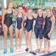 Schwimmer in Mainz erfolgreich