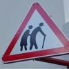 Wie wir im Alter wohnen wollen – Neues Themenheft mit Konzepten und Handlungsansätzen für altersgerechtes Wohnen