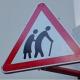 Richtige Schritte für zukunftsorientierte Altenhilfe in Marburg