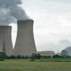 Atomlaufzeitverlängerung verhindert Energiewende, Klimaschutz und Wettbewerb – mit Auswirkungen auf die Region