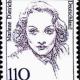 Marlene-Dietrich-Abend im Landestheater