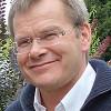 Dr. Thomas Spies als Marburgs Oberbürgermeister gewählt