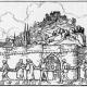 Tagung zur regionalen Medizingeschichte im Staatsarchiv