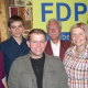 FDP-Ortsverband in Cölbe gegründet