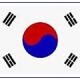 Koreanischer Premierminister hat in Marburg studiert