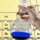 Marburg exzellent für Forschernachwuchs in Chemie und Biologie
