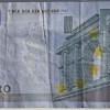 Auch ein 300-Euro-Schein findet einen Abnehmer