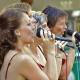 Stadtteilgemeinden veranstalten Konzert für Pakistan