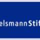 Bertelsmann Stiftung veröffentlicht Index – Armutsvermeidung und Bildungszugang sind Problemfelder
