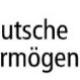 Dritter Studienjahrgang im Kombi-Studium FHDW Mettmann und Deutsche Vermögensberatung