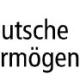 DVAG macht Marburg zum Fachhochschulstandort für Bachelorstudiengang Finanzvertrieb