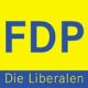 In Cölbe erstmals FDP-Kandidatur zur Kommunalwahl 2011