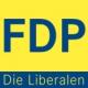 Neujahrsempfang FDP Marburg-Biedenkopf