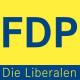 OB-Kandidat Jörg Behlen: Solarsatzung ist Seifenblase