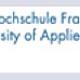 Soziale Dienste über Netzwerk koordinieren – Konzept  FH Frankfurt