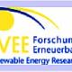 Forschung für das Zeitalter der erneuerbaren Energien