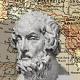 Homer und Europa – Lexikonprojekt abgeschlossen