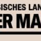Premiere Effi Briest im Landestheater