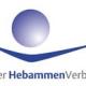Universitätsstadt  Marburg unterstützt Hebammen